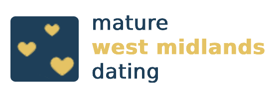 Mature West Midlands Dating